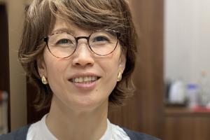 kumiko-interview-s