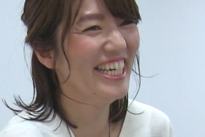 miho-interview-s