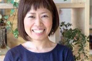 miyuki-interview-s