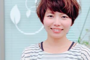 norie-interview-s