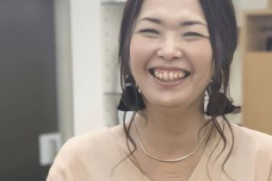 fumiko-interview-m