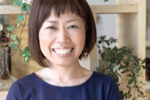 miyuki-interview-m